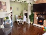 Thumbnail to rent in Charminster Road, Worcester Park