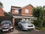 Thumbnail for sale in Peckleton Green, Barwell, Leicester