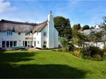 Thumbnail for sale in Holcombe Village, Holcombe, Dawlish