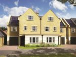 """Thumbnail to rent in """"The Cormack"""" at The Avenue, Sunbury-On-Thames"""