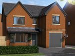 "Thumbnail to rent in ""The Patrington At Jubilee Gardens"" at Princess Drive, Liverpool"