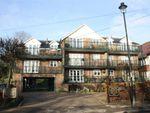 Thumbnail for sale in Lambourne Court, Maidenhead, Berkshire