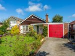 Thumbnail for sale in Rowley Court, Earswick, York