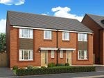 """Thumbnail to rent in """"The Clifton"""" at Central Avenue, Speke, Liverpool"""