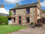 Thumbnail for sale in Rutherby Farm, Gamblesby, Penrith, Cumbria