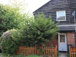 Thumbnail to rent in Moreton Avenue, Osterley, Isleworth