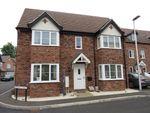 Thumbnail for sale in Roebuck Road, Bishopton, Stratford Upon Avon