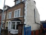 Thumbnail to rent in Herne Street, Sutton-In-Ashfield