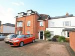Thumbnail for sale in Barnwells Court, High Street, Hartley Wintney, Hook