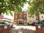 Thumbnail for sale in Cambridge Lodge, Southey Road, Worthing