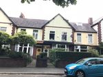 Thumbnail to rent in Milner Avenue, Walmersley, Bury, Greater Manchester