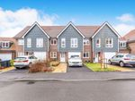 Thumbnail for sale in Knox Road, Haywards Heath
