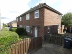 Thumbnail for sale in Cypress Road, Kendray, Barnsley