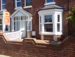 Thumbnail to rent in Beech Grove, Whitley Bay