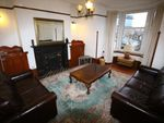 Thumbnail to rent in Fonthill Road, Aberdeen