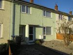 Thumbnail for sale in Manor Estate, Wolston, Coventry
