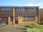 Thumbnail to rent in The Ryde, Hatfield