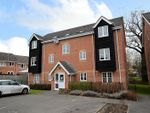Thumbnail for sale in Howell Close, Arborfield, Reading
