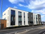 Thumbnail for sale in Cunningham Court, Firepool View, Taunton, Somerset