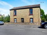 Thumbnail for sale in Station Road, Littleport, Ely