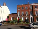 Thumbnail to rent in Sydney Place, Alphington Street, St. Thomas, Exeter