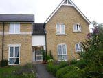 Thumbnail to rent in Higgins Place, Martlesham Heath, Ipswich