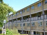 Thumbnail to rent in Snow Hill, Bath
