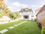 Thumbnail for sale in Chamberlayne Road, Kensal Rise, London