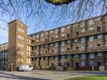 Thumbnail for sale in Hilldrop Crescent, London