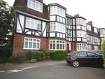 Thumbnail for sale in Eagle Court, Hermon Hill, London