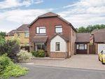 Thumbnail to rent in Harvest Way, Ashford, Kent