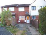 Thumbnail to rent in Challacombe, Furzton, Milton Keynes