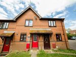 Thumbnail for sale in Preston Close, Chepstow, Monmouthshire