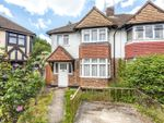 Thumbnail for sale in Lawn Close, Ruislip, Middlesex