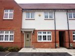 Thumbnail for sale in Whitaker Drive, Outwood, Wakefield