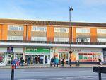 Thumbnail for sale in King Street, Cottingham