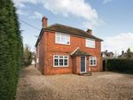 Thumbnail for sale in Pamber Heath, Tadley, Hampshire