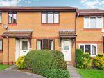 Thumbnail to rent in Little Parr Close, Stapleton, Bristol
