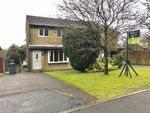 Thumbnail to rent in Sprucewood Close, Accrington