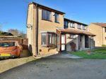 Thumbnail for sale in Spilsby Close, Lincoln