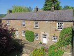 Thumbnail for sale in The Knoll, Tansley, Matlock, Derbyshire