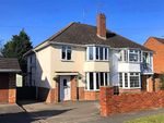 Thumbnail for sale in Tapenhall Road, Fernhill Heath, Worcester