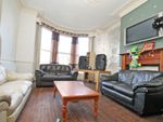 Thumbnail to rent in Grosvenor Road, Headingley, Leeds