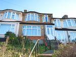 Thumbnail for sale in Windsor Drive, East Barnet, Barnet