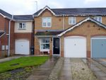 Thumbnail for sale in Lavender Close, Kingswood, Hull, East Riding Of Yorkshire