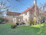 Thumbnail for sale in Duck Street, Tytherington, Wotton-Under-Edge