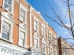 Thumbnail for sale in West End Lane, West Hampstead, London