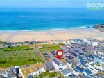 Thumbnail to rent in Clodgy View, St. Ives, Cornwall