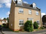 Thumbnail for sale in The Coppice, Villiers-Sur-Marne Avenue, Thorley, Bishop's Stortford