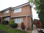 Thumbnail for sale in Howe Close, Colchester